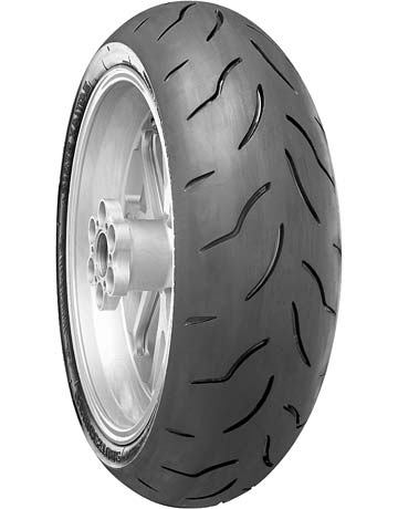 Bridgestone :: BT 016 R