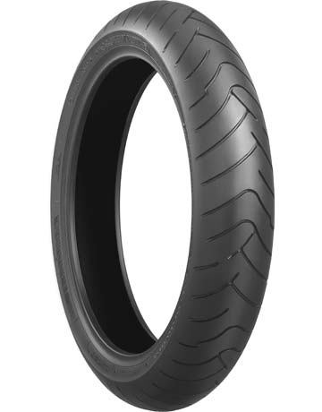 Bridgestone :: BT 023 F