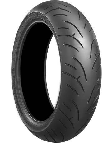 Bridgestone :: BT 023 R