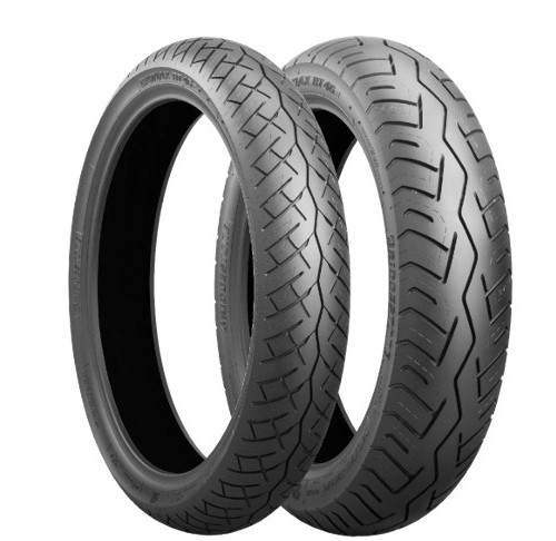 Bridgestone :: BT 46 F