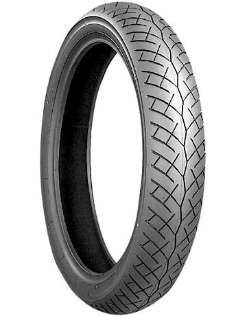Bridgestone :: BT 45 F