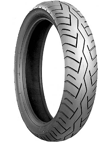 Bridgestone :: BT 45 R