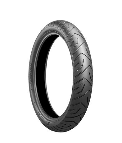 Bridgestone :: Battlax A 41 F