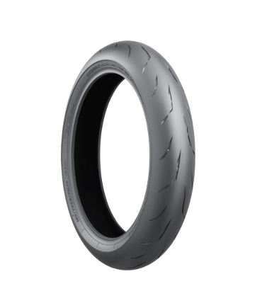 Bridgestone :: Battlax RS 10 F