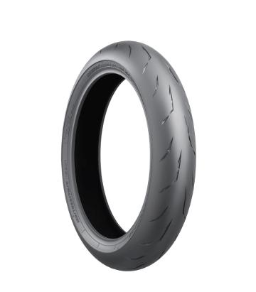 Bridgestone :: RS 10 F