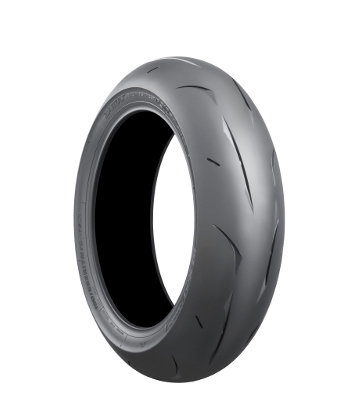 Bridgestone :: Battlax RS 10 R