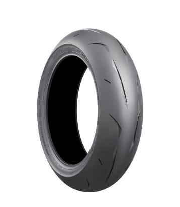Bridgestone :: RS 10 R