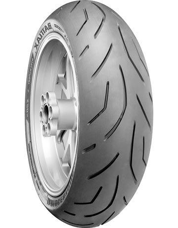 Bridgestone :: Battlax S 20 R EVO