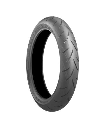 Bridgestone :: Battlax S 21 F