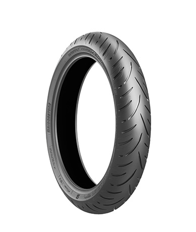 Bridgestone :: Battlax T 31 F