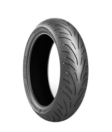 Bridgestone :: Battlax T 31 R