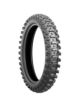 Bridgestone :: X 10 R Cross