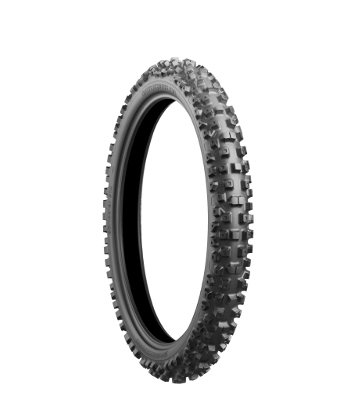 Bridgestone :: X 30 F Cross Medium