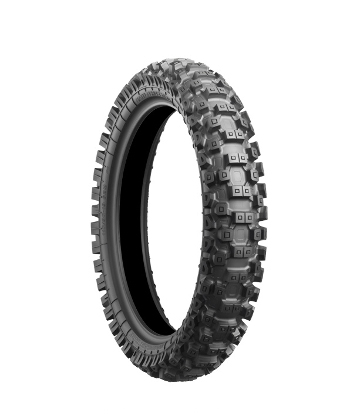 Bridgestone :: X 30 R Cross Medium
