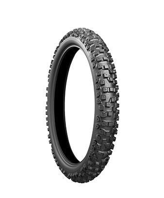 Bridgestone :: X 40 F Cross Hard