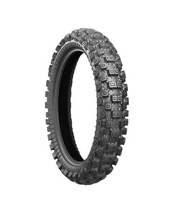 Bridgestone :: X 40 R Cross Hard