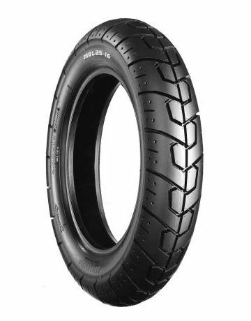 Bridgestone :: ML 16