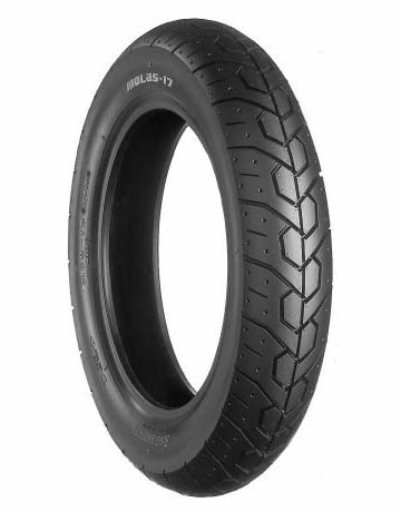 Bridgestone :: ML 17 A
