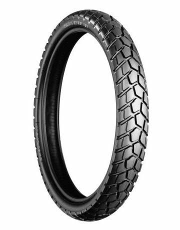 Bridgestone :: TW 101 E