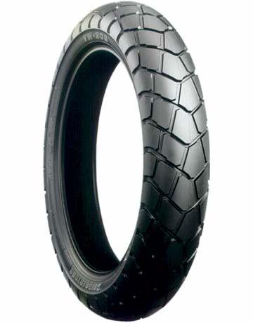 Bridgestone :: TW 203