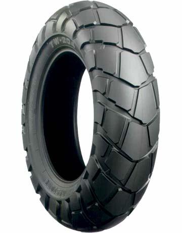 Bridgestone :: TW 204