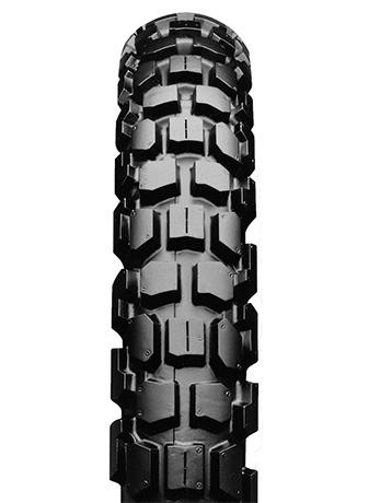 Bridgestone :: TW 301