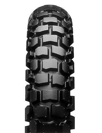 Bridgestone :: TW 302
