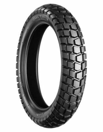 Bridgestone :: TW 42
