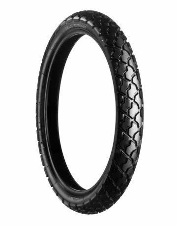Bridgestone :: TW 47 G