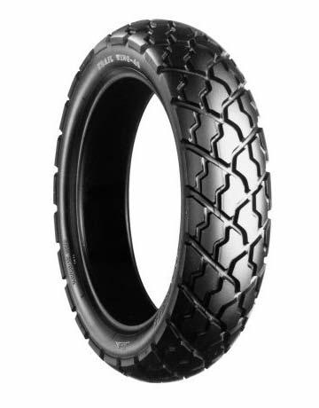 Bridgestone :: TW 48 G