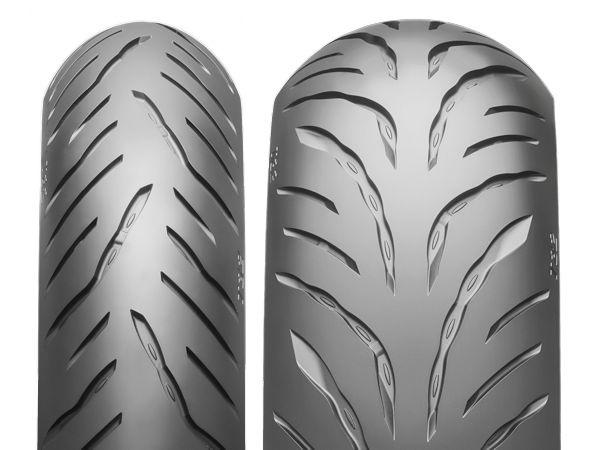 Bridgestone :: BT T 32 F