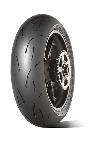 Dunlop :: D 212 GP MS3 T998 m/so