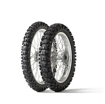 Dunlop :: D 952