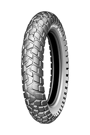 Dunlop :: K 460