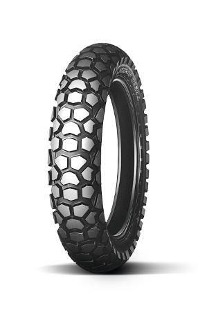 Dunlop :: K 850 A