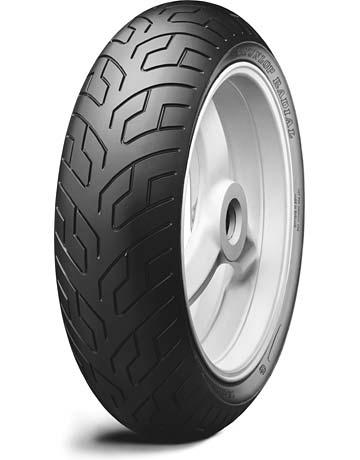 Dunlop :: KR 364 523 med