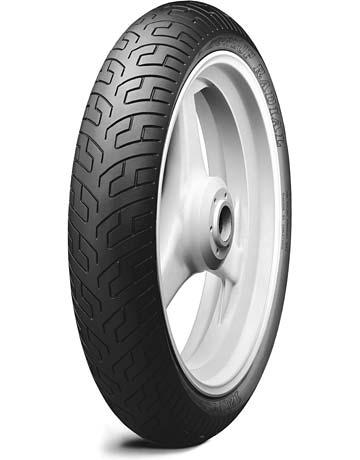 Dunlop :: KR 364 950 soft