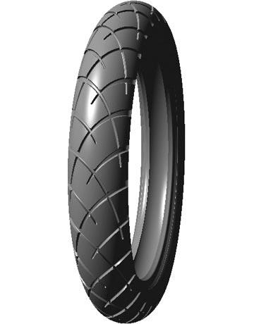 Dunlop :: Trailmax TR 91 F DOT 11