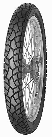 Enduro-Reifen 2.50-19 M//C 41 M K 46