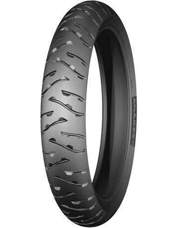 Michelin :: Anakee 3 Front