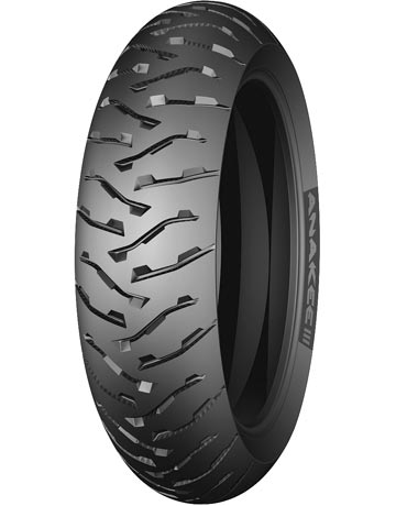 Michelin :: Anakee 3
