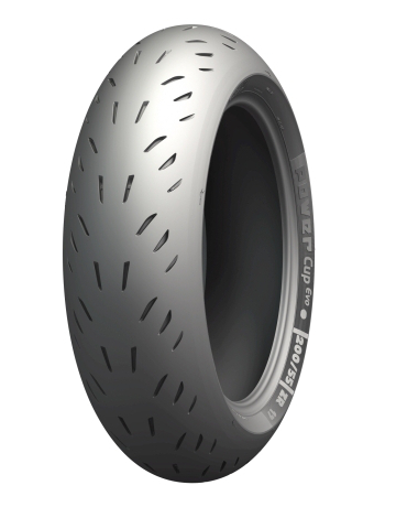 Michelin :: Power Cup Evo