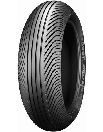 Michelin :: Power Rain