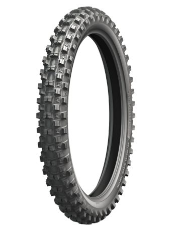 Michelin :: Starcross 5 Medium
