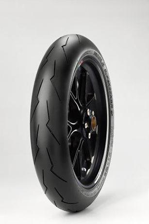 Pirelli :: Dbl.Superc.V2 SC2