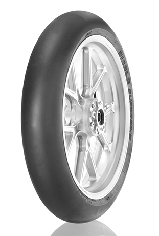 Pirelli :: Diablo Superbike SC2