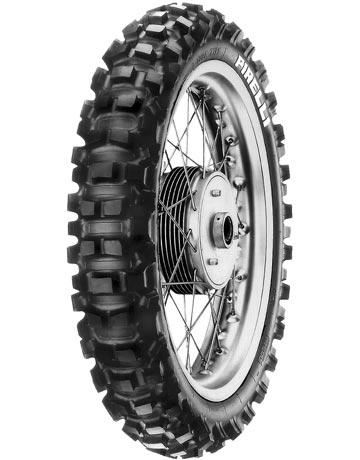 Pirelli :: Sc.XC Mid Hard