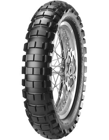 Pirelli :: Scorpion Rally (M+S)